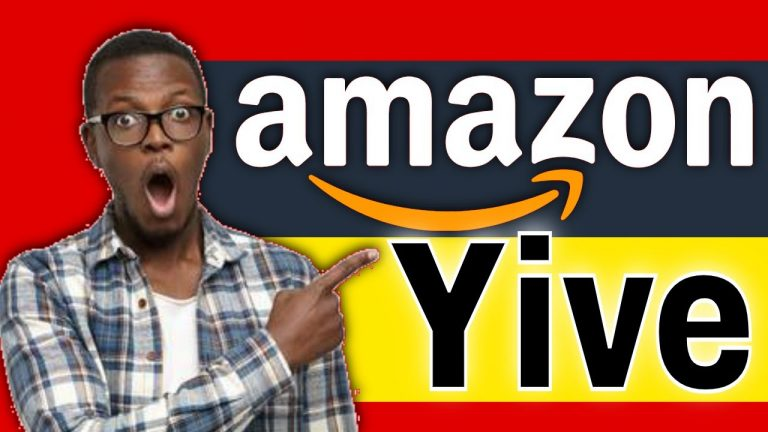 Amazon Product Review Video Creator [Yive 3 0 Review]