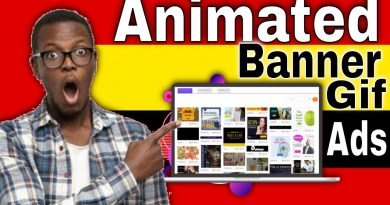 AnimationX Review