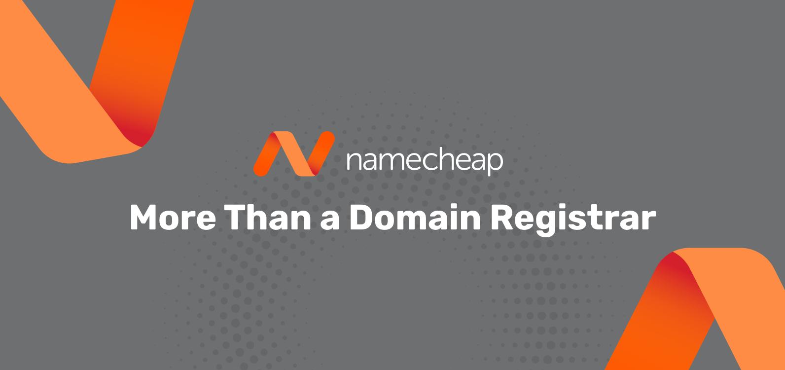 Best Cheap Domain Name Registrar