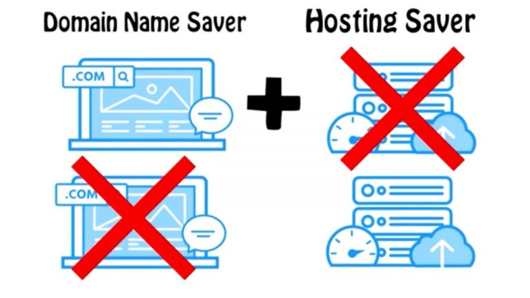 How to Connect Domain Name to A2 Hosting