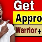 Get Approved on Warrior Plus | How to Get Approved on Warriorplus